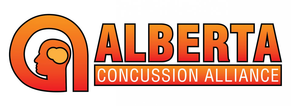 {AB Concussion Alliance}